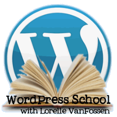 WordPress School: HTML and CSS References and Resources https://t.co/TJcPQZtzGc http://t.co/A6sdMLLgXZ