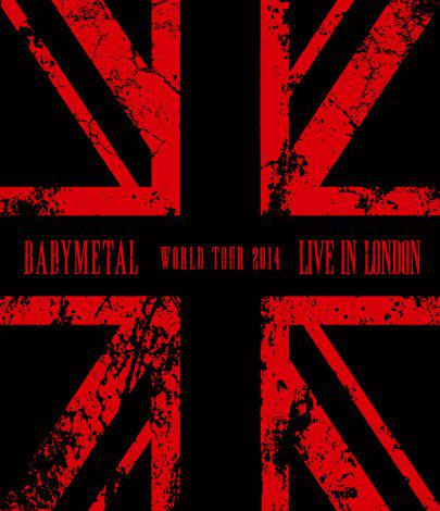 【オリコン】BABYMETAL、10代初の2作連続BD総合1位 #BABYMETAL @BABYMETAL_JAPAN #音楽 #ニュース http:...