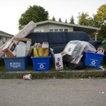 #WaterlooRegion garbage collection decision: Bins every week, garbage every two weeks http://t.co/0Ew8hQM2Hg http://t.co/5nzAzSnSu6