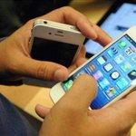 Policía Nacional lanzó una nueva herramienta virtual para denunciar el robo de su celular. http://t.co/5BbLxSQocb http://t.co/SDMSVHW2ry