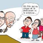 El cinismo de este tipo no tiene límites... #NoTeTocaBaldizon, NI AHORA NI NUNCA. @CreesABaldizon @AdTersa @Guatemula http://t.co/eDqCb96hBl