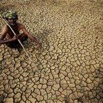 La ola de calor que azota a India ya deja más de 800 muertos http://t.co/TTuIgz7d1g http://t.co/VDekcfg4Dk