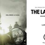 #ConGanasDe que comience la 2da temporada de #LastShipTNT. ¡A UN MES ESTRENO! El 22 de junio continúa la misión. http://t.co/qpc6zxBDd6