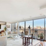 See inside! Paul McCartney buys Manhattan penthouse with Central Park views http://t.co/BEB2in170i http://t.co/OtAJKDfv0U