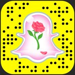 ♫ Be our guest. ♫ Follow Disney on Snapchat to go behind the scenes of live-action #BeautyAndTheBeast. http://t.co/AsGmLJuZFX