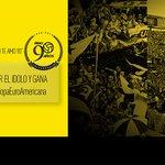 ¿Quieres ir al Monumental para ver @BarcelonaSCweb vs @RCDEspanyol? Completa la frase y súmale #CopaEuroAmericana http://t.co/FN78yizTbi