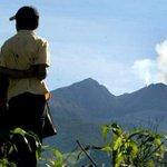 Autoridades capturaron a 20 presuntos falsos reclamantes de tierras. http://t.co/RTgDUlQZzS http://t.co/BWaydliPnA