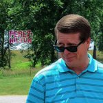 #JimBobDuggar's past comment about incest might make your head explode http://t.co/6AowpzGlPy http://t.co/sudrl5QSRA