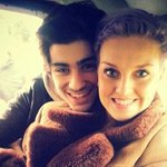 Will Zayn Malik & Perrie Edwards be tying the knot anytime soon? Not so fast! http://t.co/f1YNu8Anne