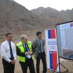 #Antofagasta: En dic. inician construcción de piscinas aluvionales en 6 quebradas de la ciudad http://t.co/AQrPtrljiT http://t.co/6MtNhM16gb