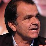 """""""Mi campaña fue infiltrada"""": Óscar Iván Zuluaga tras declarar por caso Sepúlveda. http://t.co/c4mTyzNWS7 http://t.co/IPUAnwadjg"""