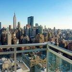 Living in New York City via @NewYorkHabitat #newyork #NYC http://t.co/mj5x2CHNqx