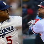 Dodgers deal to send Juan Uribe to Braves sputters after player veto http://t.co/sk2XyUJ9Yd http://t.co/218s7XPbB0