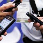 Policía dispuso su página en internet para presentar denuncias por robo de celulares. http://t.co/2lFhpD5gwy http://t.co/s679s8ITn4