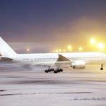 Aerocivil anuncia multas para aerolineas que presten un mal servicio http://t.co/FcQMFgLAwR http://t.co/jcApqtR8KE