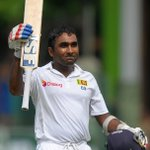 """@ICC: Happy Birthday to Sri Lanka legend @MahelaJay! Relive his final international century: http://t.co/4hHJHntsvR http://t.co/GkmxGgSCuV"""