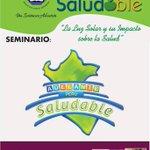 """27 de mayo @UPeU_Oficial Trujillo, con seminario """"La Luz Solar y su impacto sobre la Salud"""" #ADELANTE #PeruSaludable http://t.co/WfFRNH79n2"""