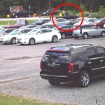 Summerville Police say this car might be involved with multiple acts of vandalism http://t.co/uQYpcxJX6D http://t.co/qRcYM3dl6z
