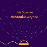 Hey Canada! BIG news. Starting this Summer, #shomi will be available to ALL Canadians! #shomi4everyone #excited http://t.co/HUYgGKWewK