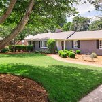 New Listing!  124 Sunset Drive, Greenville SC 29605  $512,500 #augustaroad http://t.co/G6BUdNrNPu http://t.co/psUO2mDRQs