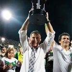 Señor Juan Carlos Osorio y cuerpo técnico: GRACIAS, MIL Y MIL GRACIAS POR TANTO. Muchos éxitos #GraciasProfeOsorio http://t.co/QNa3ZhsjJC