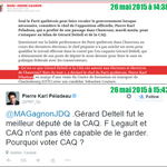 Flip-flop Péladeau... #PQ #CAQ #polqc http://t.co/iKQbkIJGT3