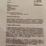 El alcalde @petrogustavo presentó al concejo el acuerdo que convoca a una consulta ciudadana.para prohibir los toros http://t.co/zUwLOl47Ez