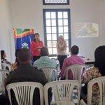 Operadores turísticos se articulan con los eventos culturales más grandes del segundo semestre @VisitBquilla http://t.co/Bsxvx7ARir