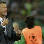 Juan Carlos Osorio es el nuevo entrenador de Sao Paulo http://t.co/hOvPKziPay http://t.co/CZagHDesXT