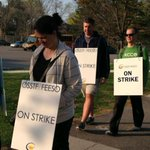 Ontario Labour Relations Board rules strikes at 3 Ontario school boards are illegal. http://t.co/SUMxcCJcsi http://t.co/kdB3OKCLI0