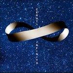Álbum póstumo de Gustavo Cerati será presentado el 2 de junio. http://t.co/pdjWksk6O3 http://t.co/oDplREaSE3