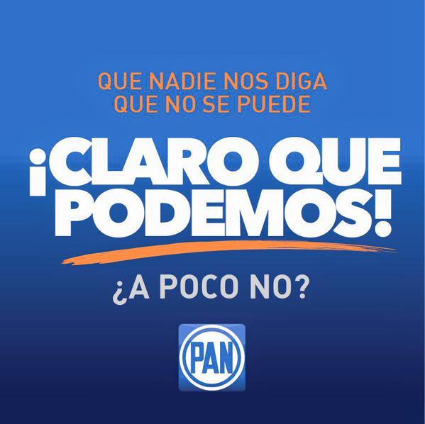 #ConGanasDe que #Coyoacán cambie de una vez por todas, ¡ciudadanos queremos una delegación con mejor calidad de vida! http://t.co/og1uvy40bT