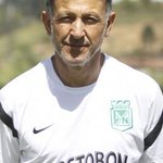 6 títulos en 3 años, el Dt más ganador con Nacional. Juan Carlos Osorio, esta hinchada no te olvidará. #GraciasProfe http://t.co/vfJh7lS2Hw