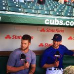 Bryce and Bryant Show http://t.co/MuJHlFHVHo