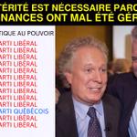 Austérité et ironie. #Austérité #PolQC #AssNat http://t.co/GSndzY3bhQ