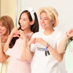#fx Have Fun in the Sun Behind the Scenes on Baskin Robbins Commercial Shoot http://t.co/9W9QlbAuH8 http://t.co/jYHMUUgmVA