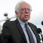 JUST IN: Bernie Sanders kicks off presidential campaign vowing political revolution http://t.co/0JsMLktQ0V http://t.co/Yst4xAi0wB