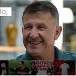 Gran bienvenida a #JCO en @SaoPauloFC desde sus redes sociales y página web.. #OsorioParaSiempre #MuchasGraciasOsorio http://t.co/kEOBIWtWBR