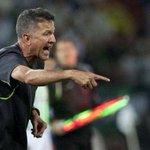 Osorio es nuevo DT de @SaoPauloFC ...http://t.co/fwjRrW0Jsy http://t.co/PhlA7CVxma