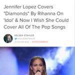 Lol!!! Luv this, thank you @bustle @KelseaStahler #Idolfinale http://t.co/ZlUIwpABnl http://t.co/O9Xd84MZgH