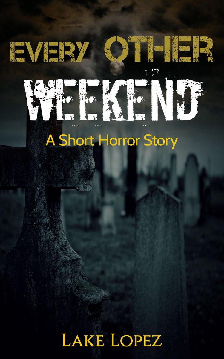 New #Horror Coming Soon. Sneak peek here: http://t.co/35VAk3XIhr  (For #Horror fans only.) http://t.co/CrvnXbpqTv