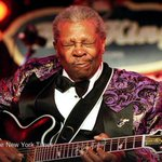 RT @nytimes: The NYT obituary for B.B. King, a defining bluesman for generations http://t.co/8TAfFj7ZoJ http://t.co/YCDC1JEYBU