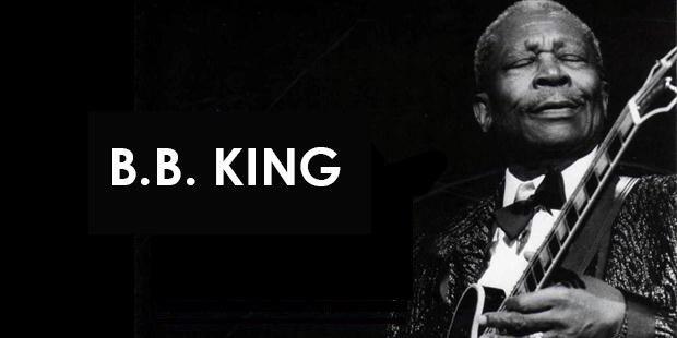 B.B. King, thank you sir. http://t.co/MTX0aG6yTV