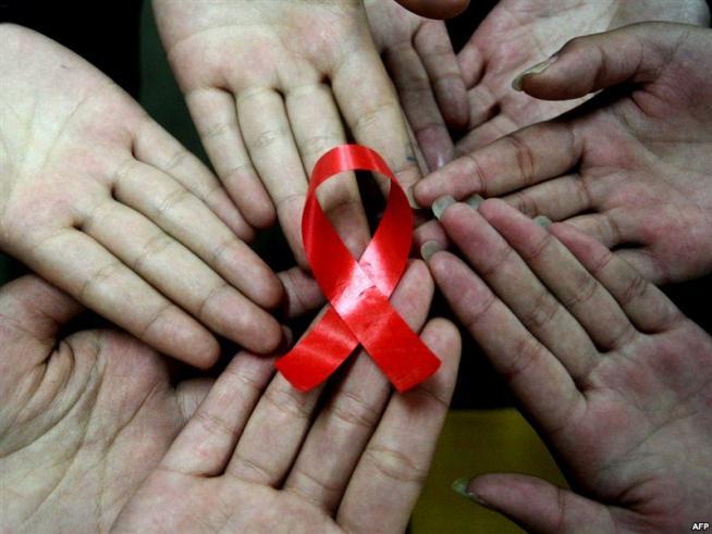Белорусские ученые нашли лекарство от СПИДа. Ученые работают над смертельн