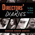 RT @RakBak16: @basuanurag Directors' Diaries (journey of 12 directors to filmmaking) releasing May 28th. https://t.co/9BOdAmcZEB