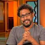 #Piku director @ShoojitSircar talks abt the film that changed his life - on Now Showing at 8.30pm on CNN-IBN