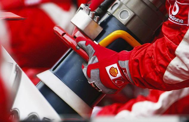 إعادة التزوّد بالوقود بدءً من العام 2017: http://t.co/hOWeanaKkd #فورمولا1 #F1 http://t.co/hwYM1TeIyO