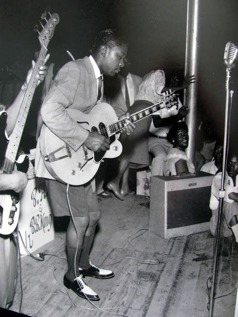 The beautiful thing about #learning is that nobody can take it away from you. #BBKing http://t.co/PD6su0aKbI