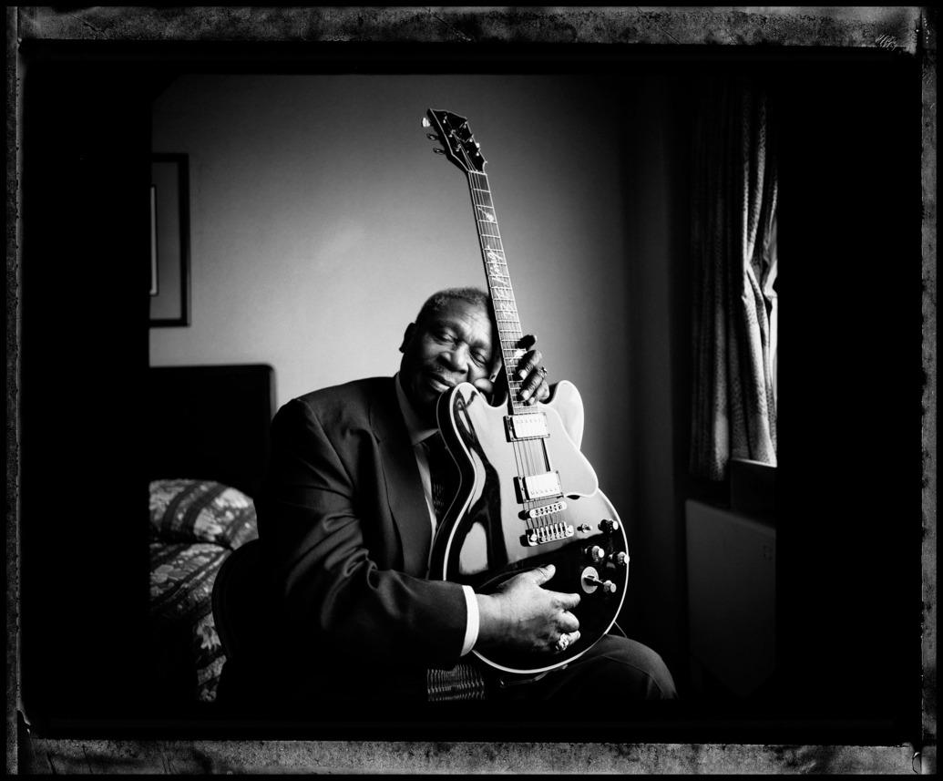 Legends never die. #BBKing http://t.co/Iri1BzgMWG