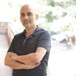 RT @FilmyTweetsNow: rakesh anand bakshi: @basuanurag Directors' Diaries (journey of 12 directors to… http://t.co/UD1rsZK0kx #TweetsNow
